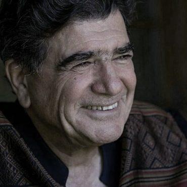 آخرین شرایط درمانی محمدرضا شجریان