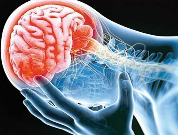 تشنج علامت اصلی عفونت شدید کووید 19 در بچه ها است